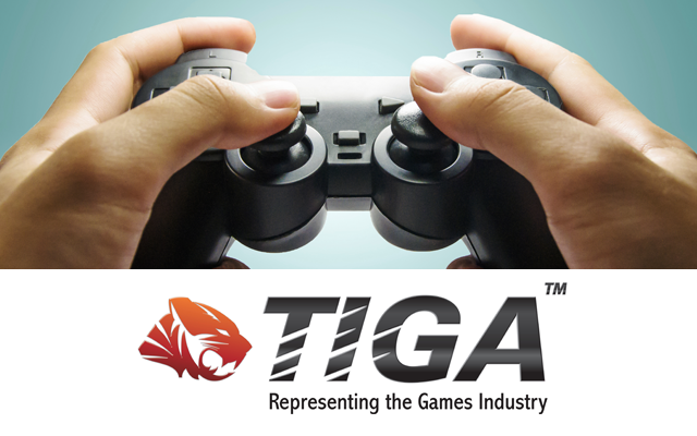 TIGA Tables Ten Proposals to Enable the Video Games Industry to Cope with Coronavirus