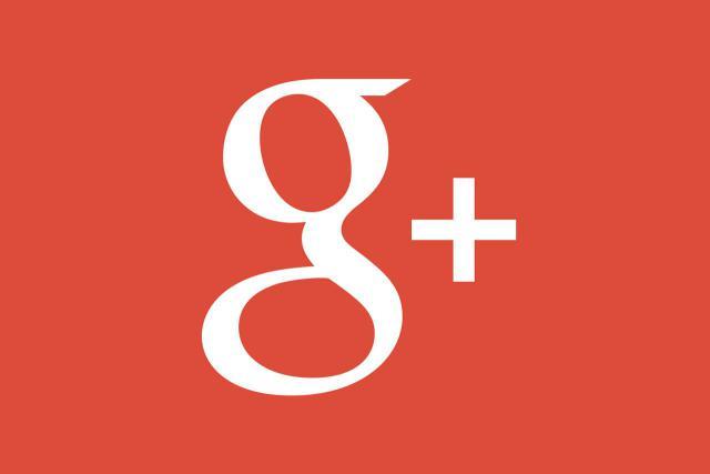 Update Google+ (Plus) v8.1 APK Untuk COC