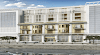 Τα 6 εμβληματικά κτίρια σε Αθήνα και Θεσσαλονίκη που αποκτούν ξανά ζωή
