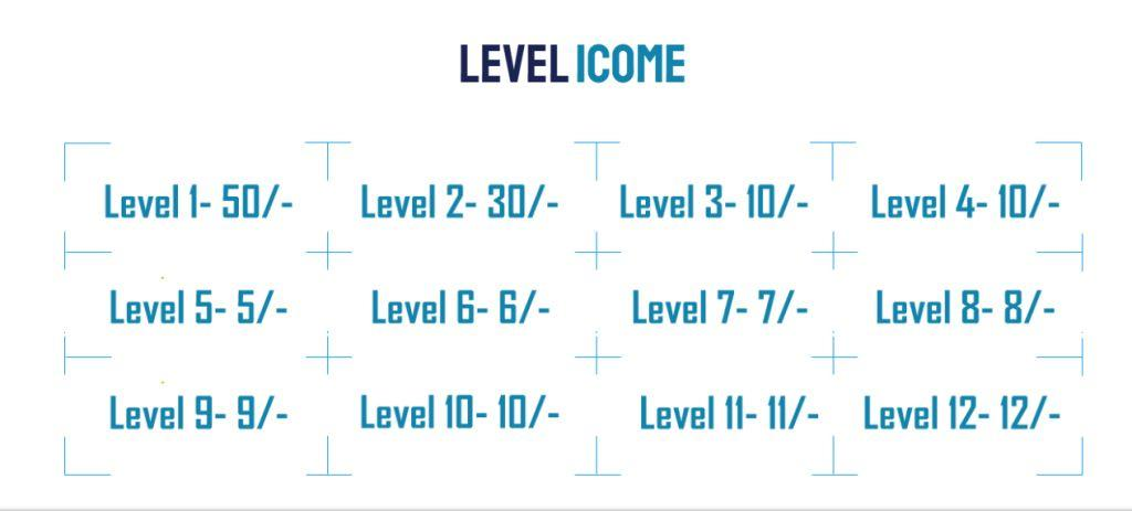 Level Income (INR Expert)