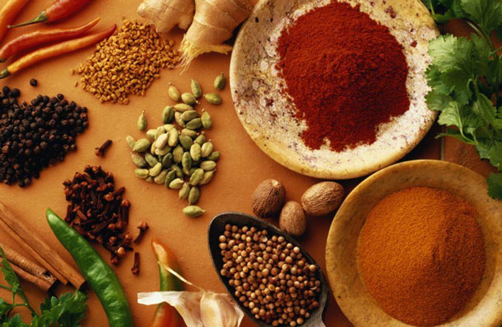Como funciona a dieta ayurvédica?