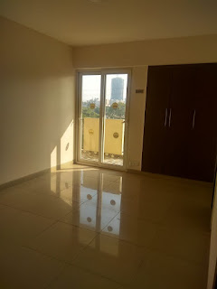 1080-sq-ft-2bhk-flat-for-sale-in-Saya-Gold-Avenue