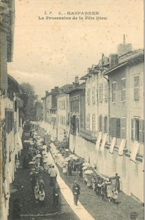 religion pays basque autrefois