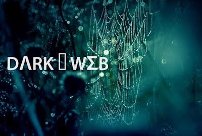 PERBEDAAN DEEP WEB DAN DARK WEB