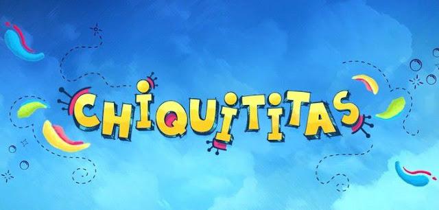 Resumo Chiquititas capitulo 398, quinta-feira, 22 de março 2018