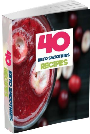 KETO-Diet-Smoothies-and-Drinks