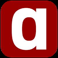http://www.greekapps.info/2015/12/athinorama.html#greekapps