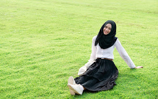 صور بنات سعوديات 2019