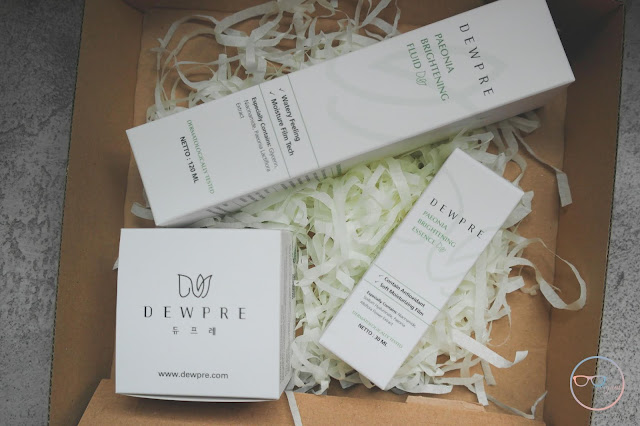 review-dewpre-paeonia-brightening-series