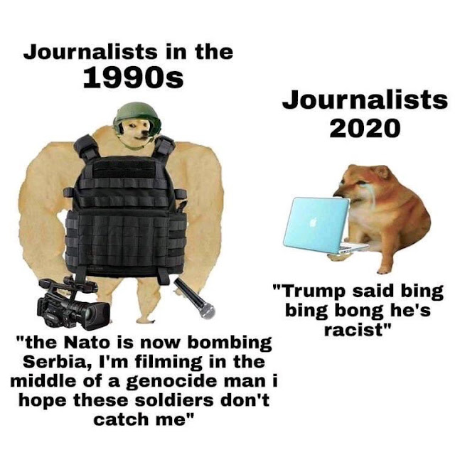MEDIA+%252843%2529.jpg