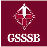 GSSSB Jobs,latest govt jobs,govt jobs,Supervisor Instructor jobs