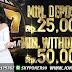 Memilih Agen Slot Online Indonesia Tepercaya
