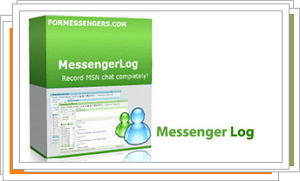 MessengerLog (formerly MessengerLog 360) 8.0.8 Download