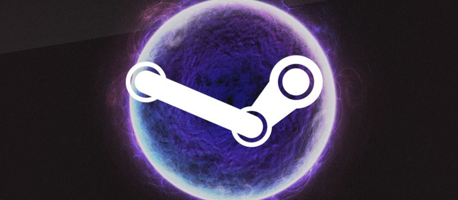 What is a Steam billing address and how to complete this line