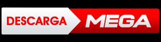 mega, fichier