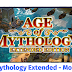 (PC|Mobile - Exagear) Age Of Mythology: Extended Edition - Full Game 2019