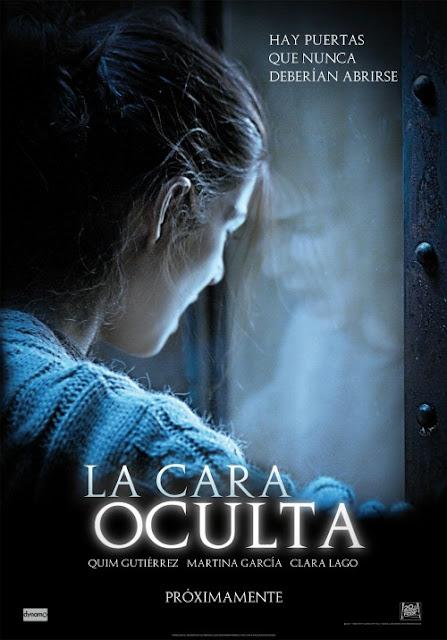 http://www.filmweb.pl/film/La+Cara+oculta-2011-627333