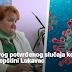 Detalji prvog potvrđenog slučaja korona virusa na opštini Lukavac