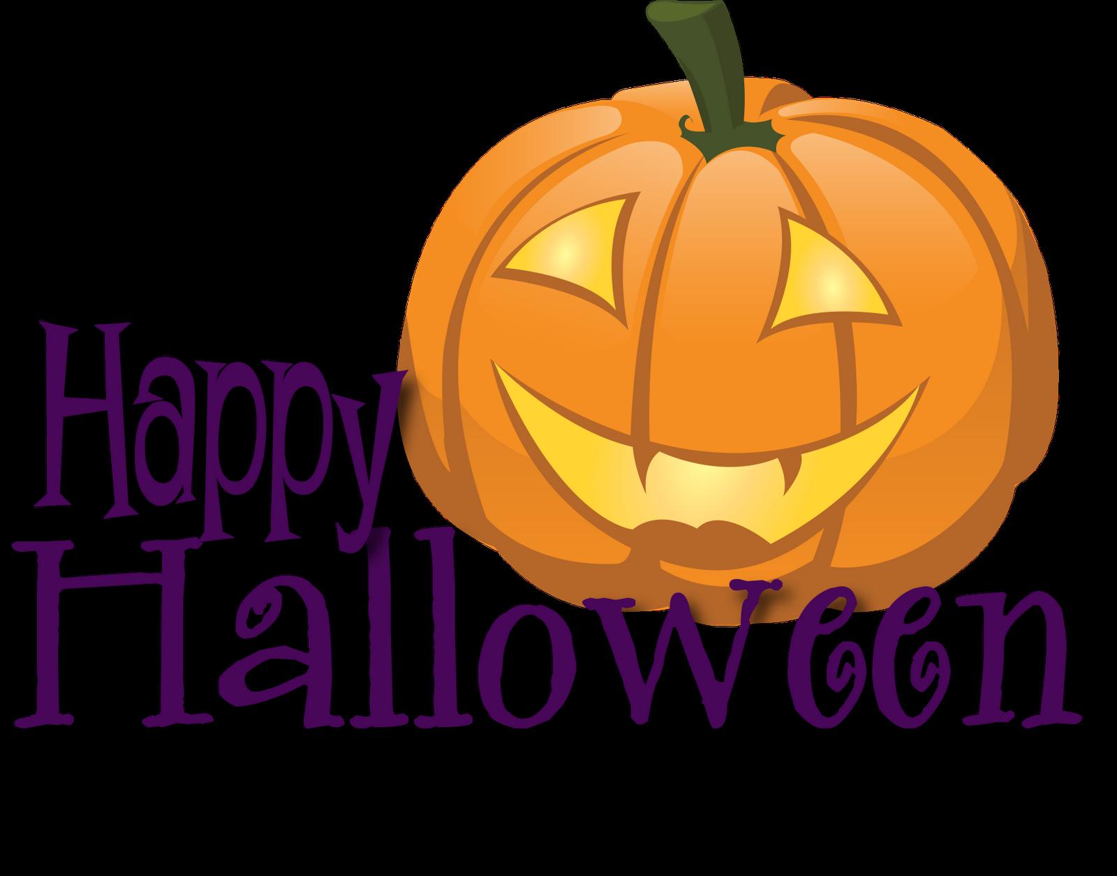 Buona Festa Di Halloween.Vivimottola Dolcetto O Scherzetto Buona Festa Di Halloween