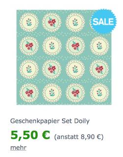 http://www.shabby-style.de/geschenkpapier-set-doily