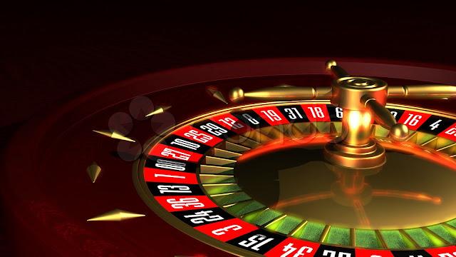 Agen Judi 338 Panduan Lengkap Cara Bermain Roulette