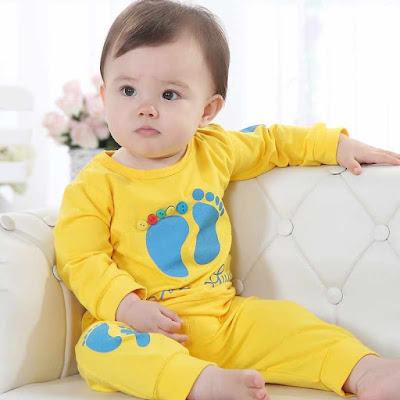 baby live wallpaper hd