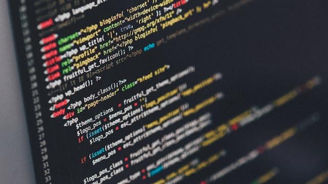 Centenares de dominios maliciosos explotan el tema COVID-19