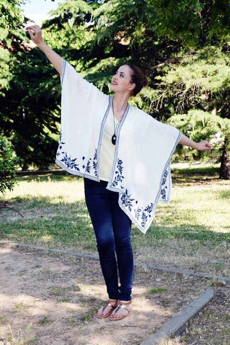 Outfit-Kimono-Blanco-Bordado-5