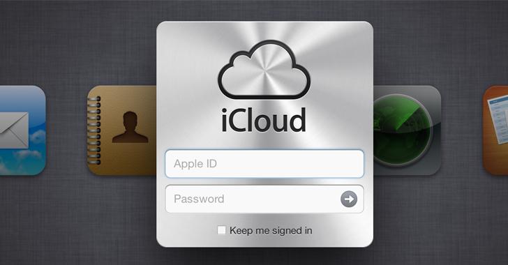 reset-icloud-password