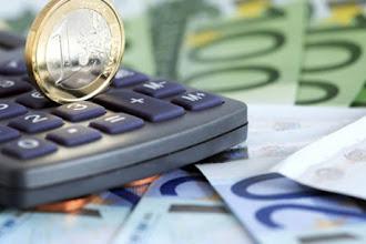 Τα φορολογικά στοιχεία των Ελλήνων το 2019