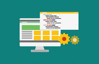 Learn CSS3 and HTML Development By Building Projects