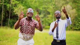 VIDEO | HOPE MWAMAKULA ft PEACE BISIMWA _ NITASIMAMA mp4