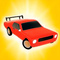 OH MY CAR! Mod Apk