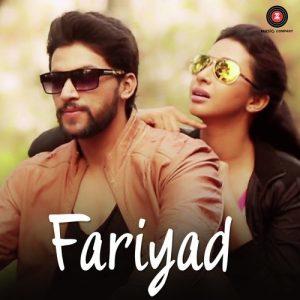 Fariyad (2017)