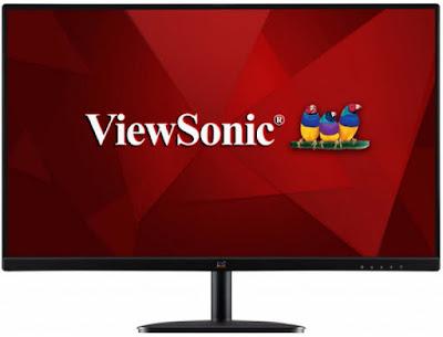 Viewsonic VA2732-H