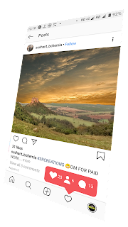 how to post 3d pictures on instagram  instagram 3d effect  3d instagram photo frame effect  3d instagram video  instagram 3d art  3d photo facebook  3d instagram post png  is instagram