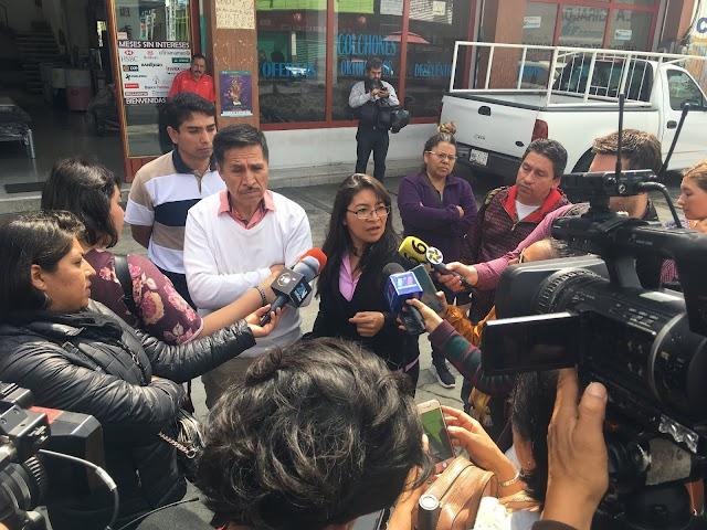 SIN CERTEZAS TÉCNICAS EL CABLEBÚS SERÁ LA TUMBA POLÍTICA DE CLAUDIA SHEINBAUM   *