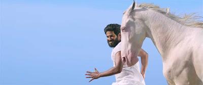 Charlie Malayalam Movie Download Isaimini Kuttymovies