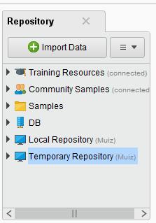 Repository Rapidminer Studio