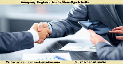 Company-Registration-in-Chandigarh-India