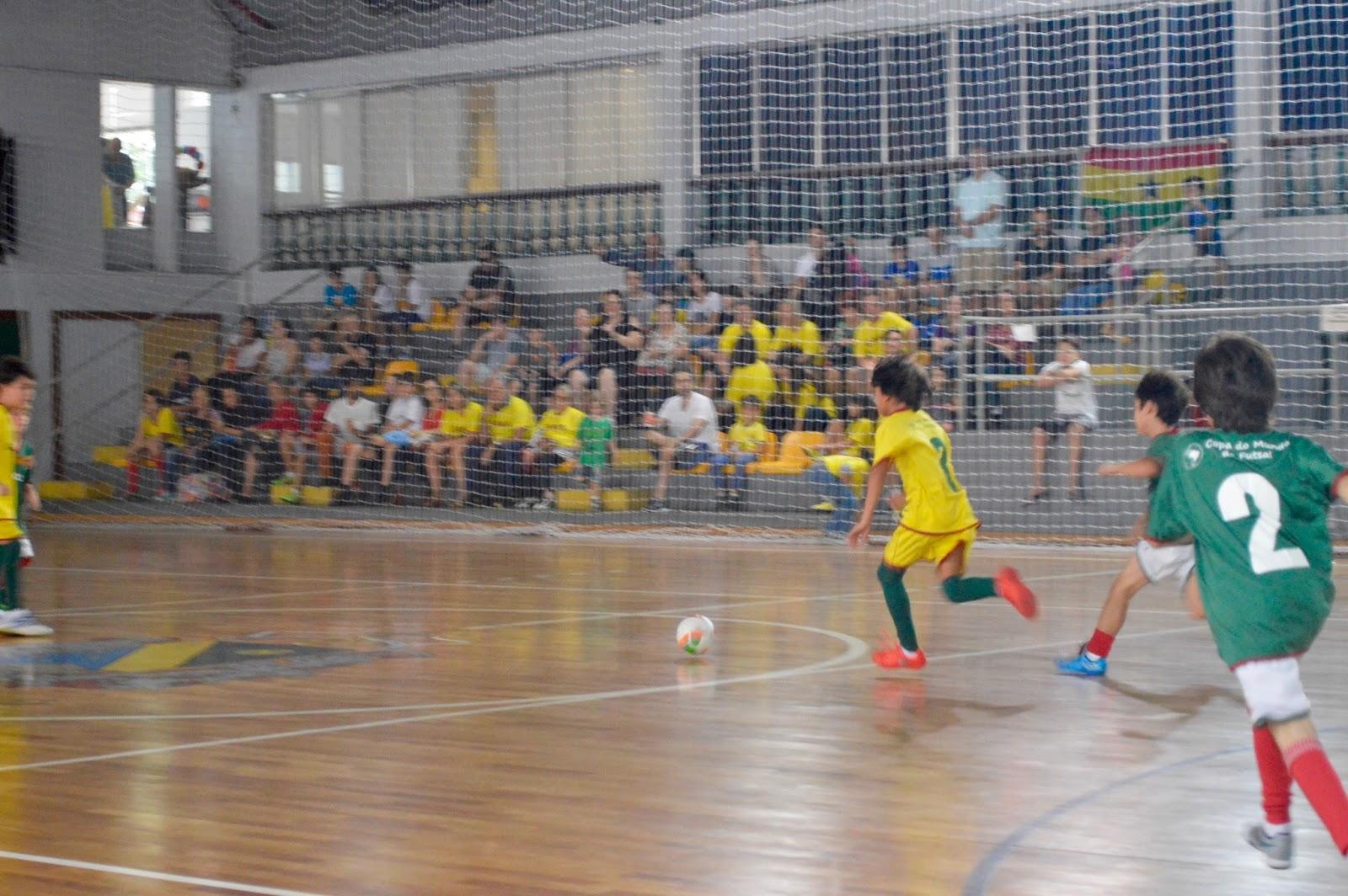 4a Rodada  Copa Futsal 2016 – Projeto Chutebol aaf7f15be61ad