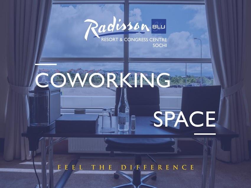 Radisson hotel will be next the most popular around the world