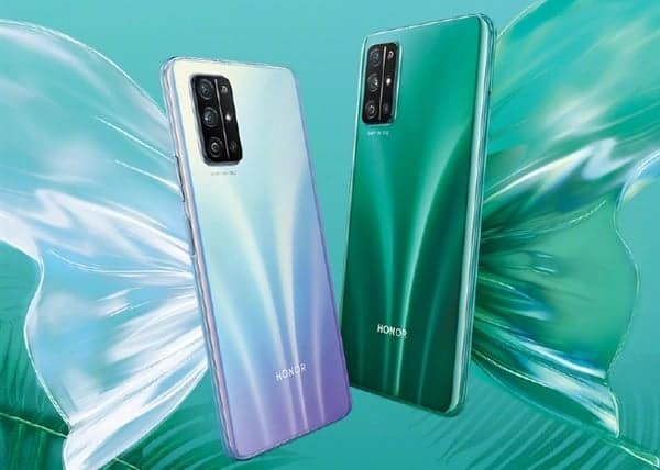 honor 30s,honor 30s price,honor 30s unboxing,honor 30s specs,honor 30s first look,honor 30s review,honor 30s release date,honor 30s camera,honor 30s features,honor 30s hands on,honor 30s launch date,honor 30s 5g,huawei honor 30s,honor 30s trailer,honor 30s price in india,honor 30s specifications,honor 30,honor 30s teaser,honor 30s specification,honor 30s price in pakistan
