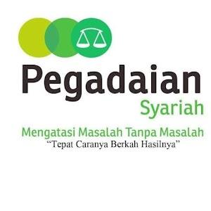 Penerapan Gadai Syariah (Rahn) Untuk Menunjang Perekonomian Masyarakat di Indonesia
