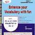 Build Vocab With Fun- 2000 Words Book PDF Free Download - 23 MB