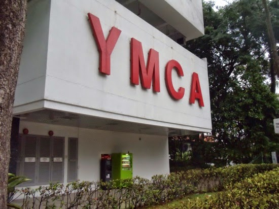 lokasi-ymca-hotel-singapore