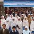 کورونا وائرس: بلتستان کے پہاڑوں میں تعلیم، تحفظ اور تسخیر کے روشن دیے بجھ رہے ہیں