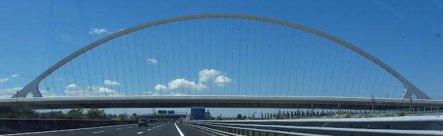 ponte-calatrava-autostrada-ReggioEmilia
