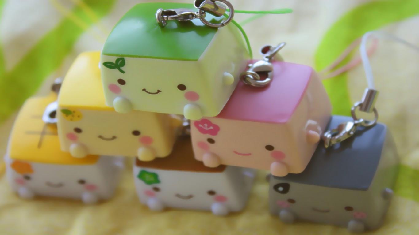 ♦TutozzPatt♦: ♡ Wallpapers Kawaii & Cute = u=