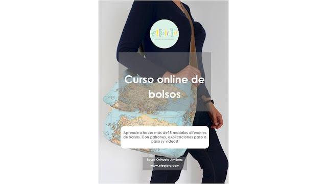 curso online de bolsos
